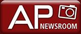 APnewsroom-web
