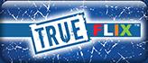 TrueFLIX-web