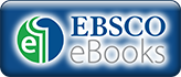eBooks-web